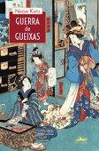 Guerra de geishas