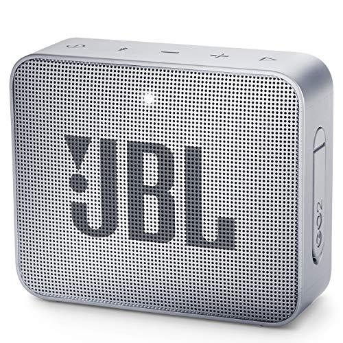 61Og7zgP JL Wireless Bluetooth streaming 5 hours of playtime IPX7 waterproof