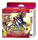Plateforme : 3DS Gamme de produit : Jeu Date de sortie marché : 28 Novembre 2014 Editeur : Nintendo