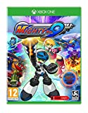 """""""Ray"""" Expansion Artbook Poster Classic 2D Action: Transformed! Face off against your 8 Mighty brethren and unlock new transformations as you defeat them, granting you unique skills and abilities! Play through 12 Challenging Stages in a single player ..."""