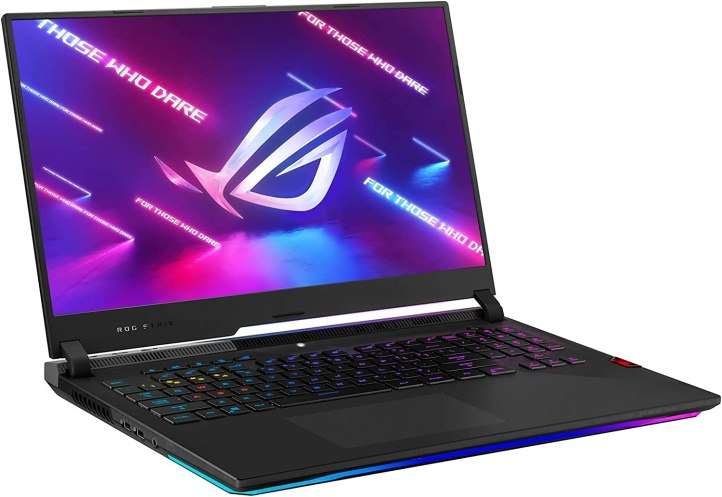 best-laptop-for-gaming