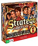 Stratego Original - strategy game (Toy)