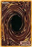 YU-GI-OH! - True King Agnimazud, The Vanisher (TDIL-EN025) - The Dark Illusion - 1st Edition - Ultra...