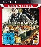 BANDAI NAMCO PS3 Ace Combat Assault Horizon