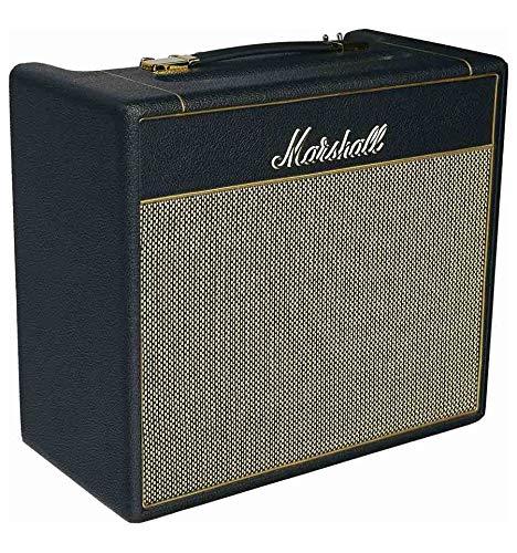 Marshall Studio Vintage SV20C · Guitar Amp