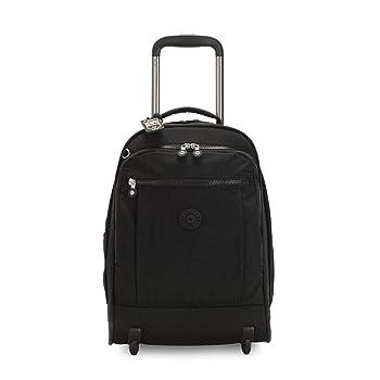 Kipling Gaze Large Rolling Backpack