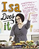 Isa Does It: Amazingly Easy,...