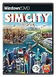 シムシティ (Amazon.co.jpオリジナル 「都市セット(フランス)」ダウンロードコード& 初回特典:『シムシティ ヒーロー&悪党セット』付き)