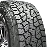 Hankook DynaPro AT-m RF10...
