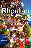 Bouthan - 1ed