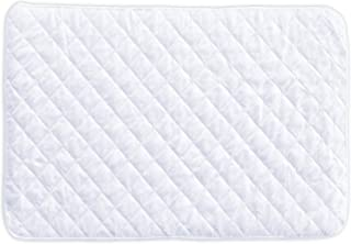"Little One's Pad Pack N Play Waterproof Mattress Cover – 27"" X 39"".."