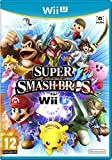 Editeur : Nintendo Classification PEGI : ages_12_and_over Plate-forme : Nintendo Wii U Date de sortie : 2014-11-28 Edition : Wii U