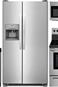 Best Kitchen Appliance Packages of October 2020