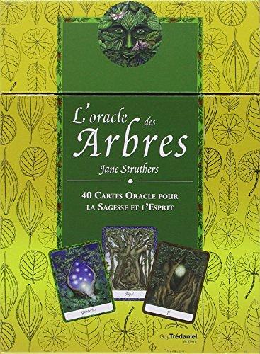 L'oracle des Arbres - Edition 2012