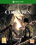 BANDAI NAMCO Entertainment Code Vein - Xbox One
