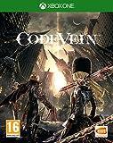 BANDAI NAMCO Entertainment Code Vein - Xbox One