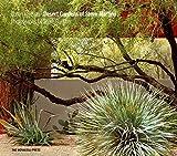 Desert Gardens of...image