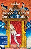 Vietnam, Cambodia, Laos & Northern Thailand - 5ed - Anglais