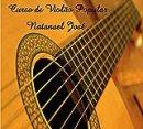 Cours de guitare populaire (1)