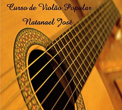 Curso de Violão Popular (1)