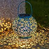Solar Big Lantern...image