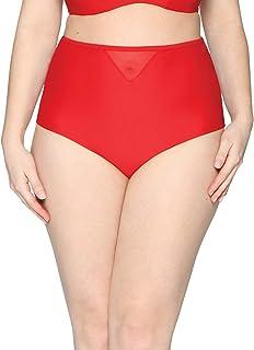 Curvy Kate - Pezzo sotto Bikini - Donna