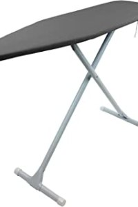 Best Ironing Board For Tall People of January 2021