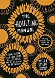 The Adulting Manual:...image