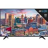 TCL 55S517 55-Inch 4K Ultra HD Roku...