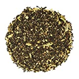 Frontier Co-op Chai Tea, Certified Organic, Fair Trade Certified, Kosher, Non-irradiated   1 lb. Bulk Bag