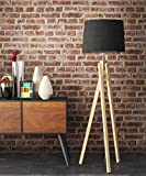 Papier peint - Pierres brun rouge - Beau papier peint style mur de briques...