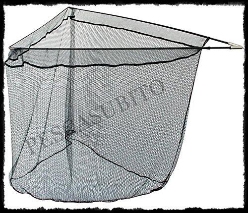 Testa Guadino A Stecche Carpfishing