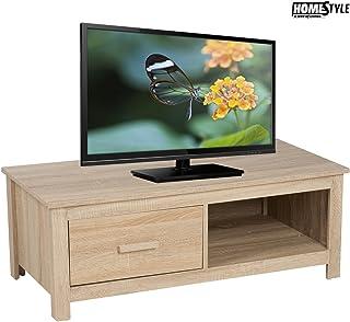 Amazonit Mobili Porta Tv Da Ikea
