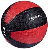 Amazon Basics Médicine-ball, 3 kg