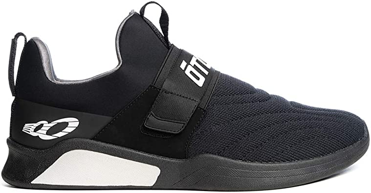 Otomix Men's HIT High-Intensity Interval Trainer Weightlifting Gym Shoes