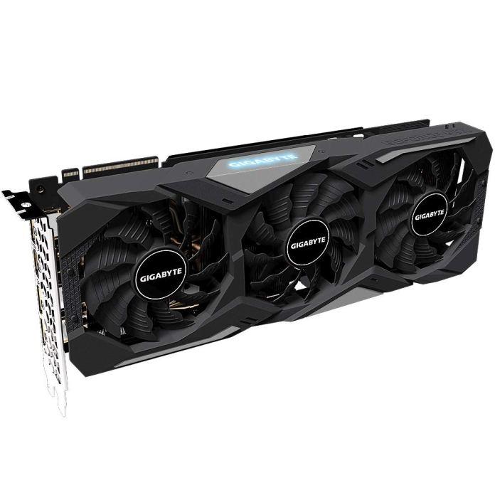 Amazon Co Uk Nvidia Geforce Rtx 2070 Super