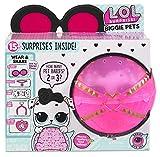 L.O.L. Surprise!! – Biggie Pets – Cucciolo