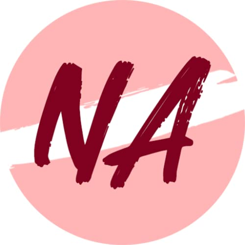 Nail Studio | Nail Art for Girls