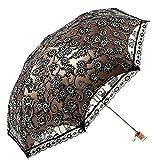 MiiHome Ladies Umbrella Lace...