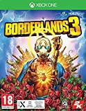 Borderlands 3 (Xbox One/Series X)
