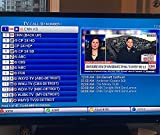 GET 1 Year IPTV Subscription IF You Have MAG/Android Box Live Channels TV Brazil Arabic USA Sports