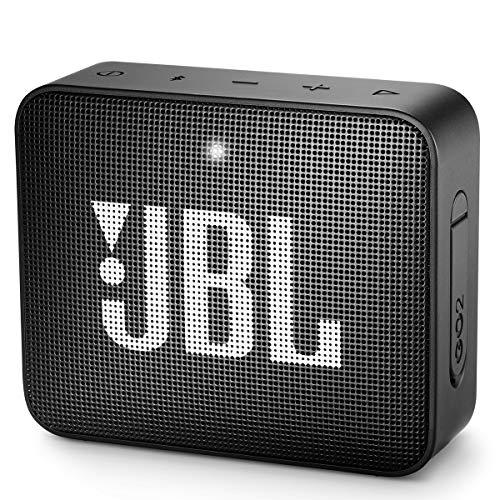 jbl speaker Black Friday Cyber Monday deals 2020