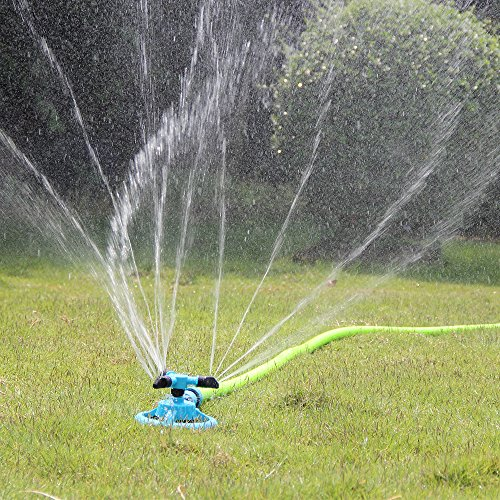 Kadaon-Lawn-Sprinkler-Automatic-Garden-Water-Sprinklers-Lawn-Irrigation-System-3600-Square-Feet-Coverage-Rotation-360-Degree