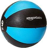 Amazon Basics - Balón medicinal, 5 kg