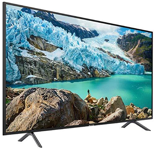 Samsung 163 cm (65 Inches) 4K Ultra HD Smart LED TV UA65RU7100KXXL (Black) (2019 Model) 7