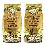 Royal Kona 100%...image