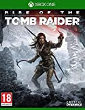 Rise of the Tomb Raider + Steelbook