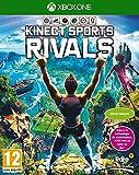 Kinect Sports Rivals - Edition Day one contient en plus de la version standard : Une tenue de sport exclusive pour vous différencier des autres joueurs. Quantités limitées