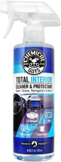 Chemical Guys SPI22016 Total Interior Cleaner & Protectant, 16. Fluid Ounces