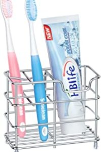 Best Toothbrush Holders of January 2021